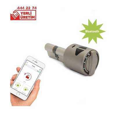 Desi-Utopic-R-Ubc-100-Bluetooth