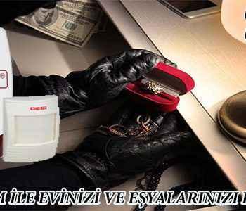 guvenilir ev isyeri alarm sistemleri 350x300 - Desi Alarm Ev İşyeri Sistemleri Fiyatları