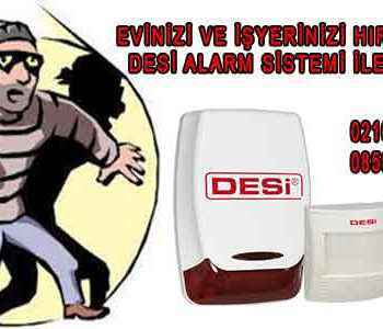 guvenlik hirsiz alarm 350x300 - Hırsız Alarm Sistemleri Nedir?