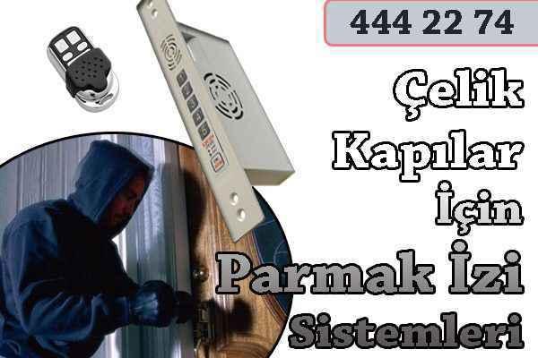 kapi alarm fiyatlari 600x400 - Kapı Alarm Sistemleri ile Güvendesiniz