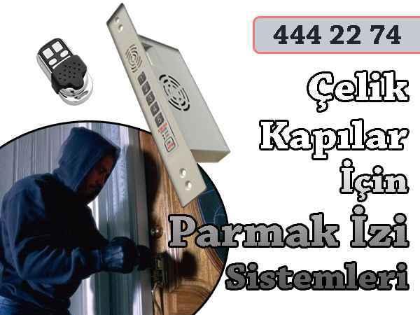 kapi alarm fiyatlari - Kapı Alarm Sistemleri ile Güvendesiniz