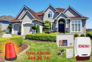 alarm fiyatlari desialarmi 300x203 - Alarm sistemlerinin kalite ve fiyat kıyaslaması