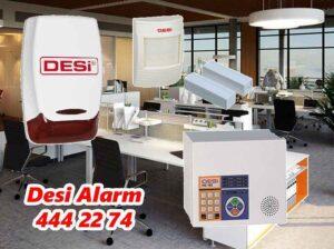 alarm kamera avcilar 300x224 - Avcılar için Desi Alarm Sistemleri!