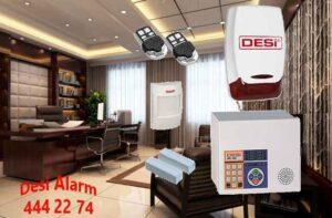 alarm sistemleri atasehir 300x197 - Desi Alarm Ataşehir