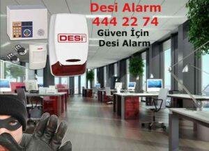 alarm sistemleri kalite fiyat 300x217 - Alarm sistemlerinin kalite ve fiyat kıyaslaması