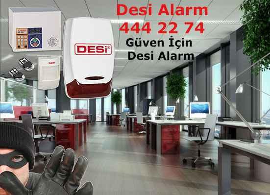 alarm sistemleri kalite fiyat - Okullar İçin Hırsız Alarm Sistemleri