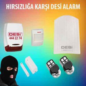 desi alarm fiyatlari uygunmu 300x300 - Bakırköy Desi Alarm Fiyatları!
