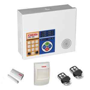 desi metalinewtks 300x300 - İşyeri Alarm Sistemleri ile işinizi koruyun