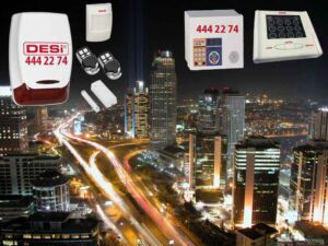 eyup desi alarm 300x225 - Desi Alarm Eyüp
