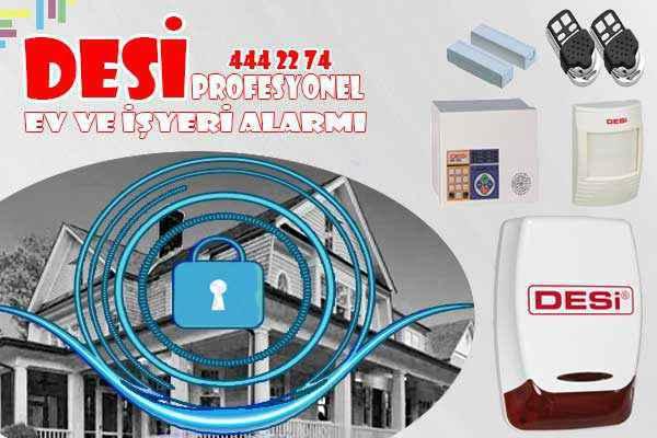 isyeri alarmi desi 600x400 - İşyeri Alarm Sistemleri ile işinizi koruyun