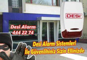 karakoy alarm kamera sistemleri 300x209 - Desi Alarm Karaköy