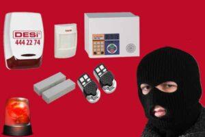 sultangazi desi alarmi 300x200 - Desi Alarm Sultangazi