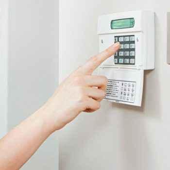 Alarm Sistemi 2 350x350 - Alarm Sistemi Seçerken Nelere Dikkat Edilmelidir?