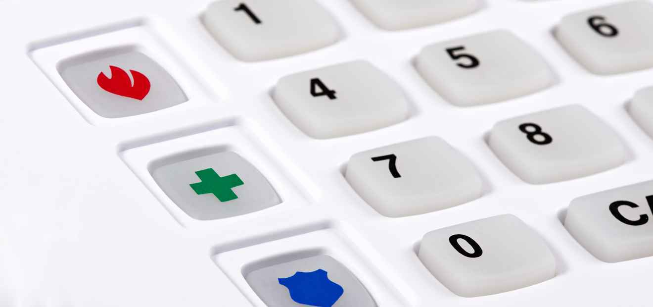 Alarm Sistemi Fiyatları Ne Kadar 1 - Alarm Sistemi Fiyatları Ne Kadar?