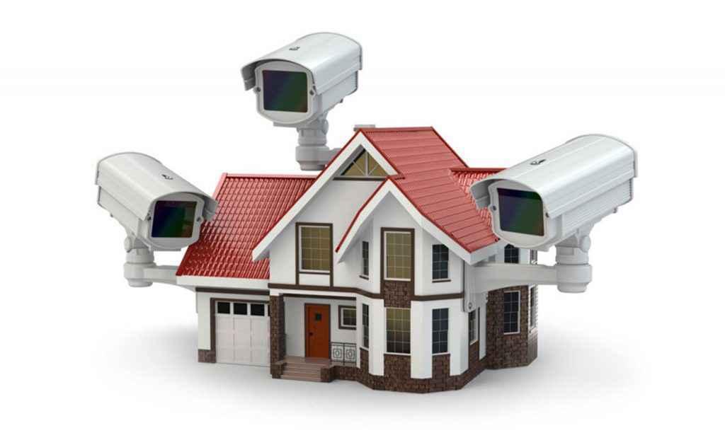Güvenlik Sistemleri Nedir 2 1024x629 - Güvenlik Sistemleri Nedir?