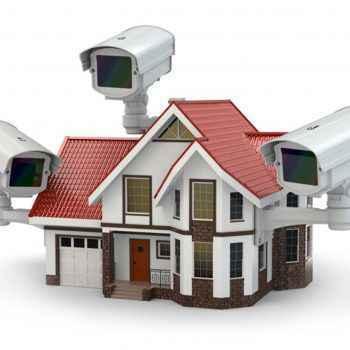 Güvenlik Sistemleri Nedir 2 350x350 - Güvenlik Sistemleri Nedir?