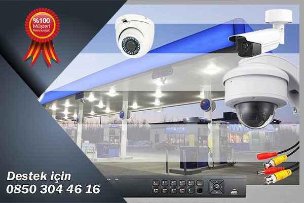 alarm guvenlik sistemi teknoloji 600x400 - Güvenlik Sistemlerinin Temel Özellikleri Nelerdir?