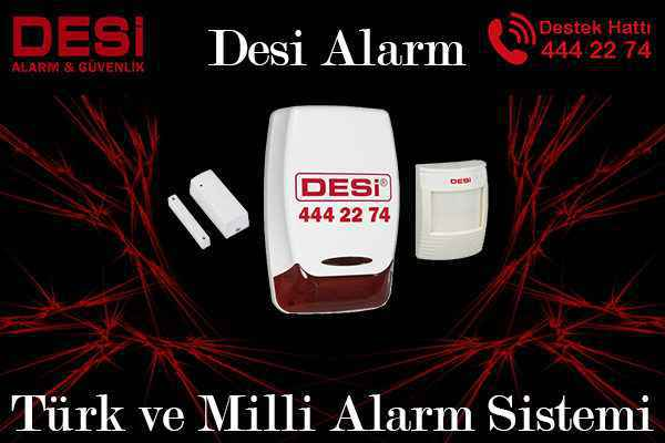 alarm sistemleri secerken 600x400 - Alarm Sistemi Seçerken Nelere Dikkat Edilmelidir?