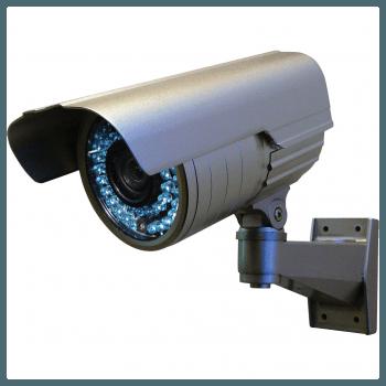 güvenlik kamerası 2 350x350 - Hangi güvenlik kamerası seçilmelidir?