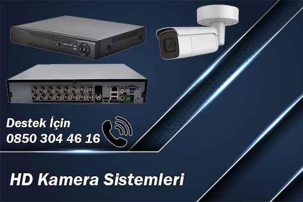 guvenlik kamera nasil secim - Hangi güvenlik kamerası seçilmelidir?