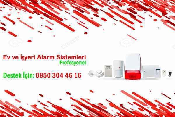 kablosuz alarm kamera 600x400 - Kablosuz Alarm Sistemlerinin Özellikleri