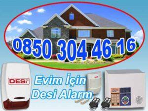 umraniye desi alarm kamera 300x224 - Desi Alarm Ümraniye