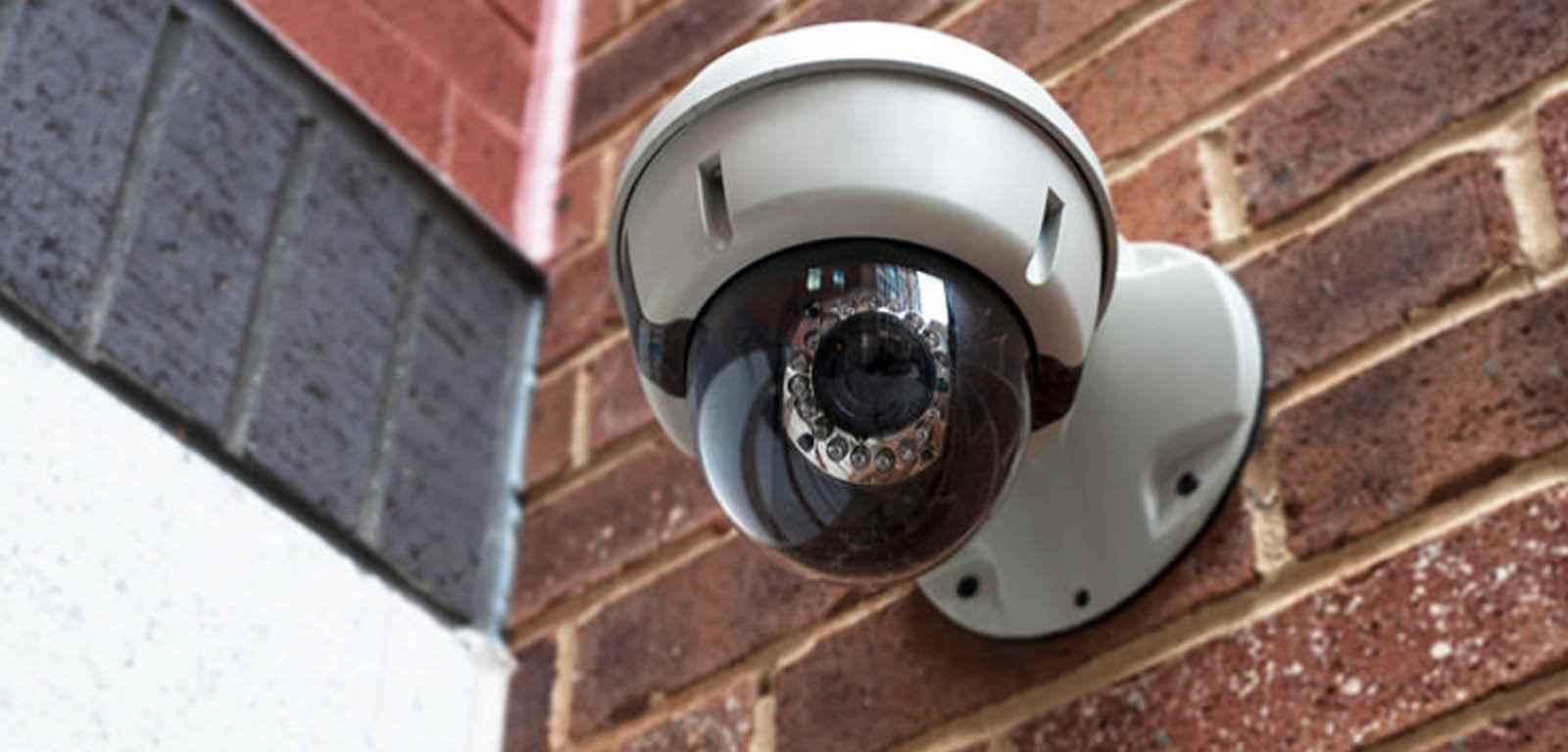 v 2 - Güvenlik Sistemlerinin Temel Özellikleri Nelerdir?