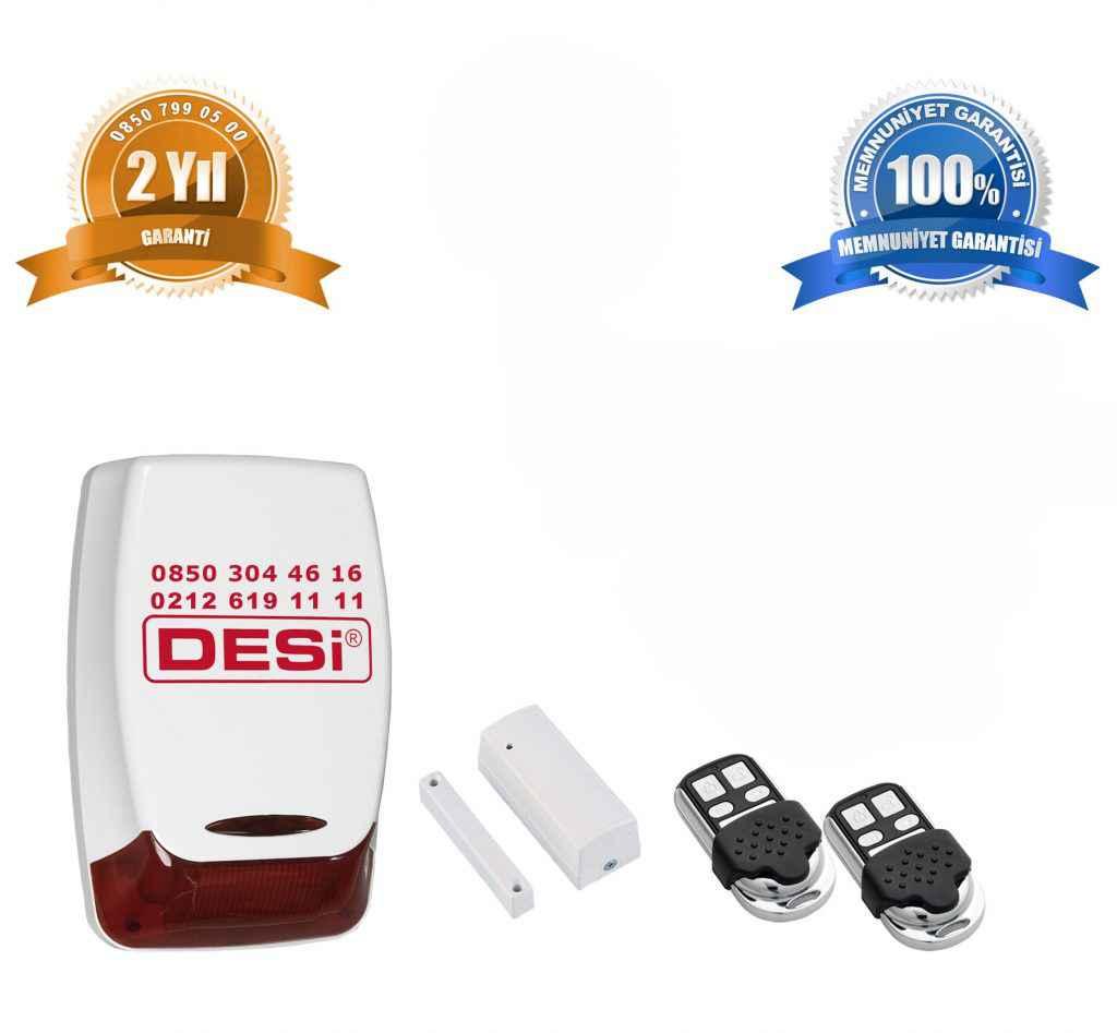 2 1024x947 - Alarm Montajı Nasıl Yapılır?