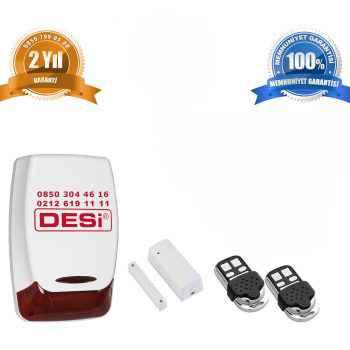 2 350x350 - Alarm Montajı Nasıl Yapılır?