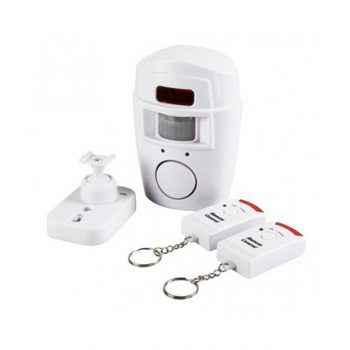 İş Yeri İçin Alarm Sistemi Tavsiyeleri 350x350 - İş Yeri İçin Alarm Sistemi Tavsiyeleri