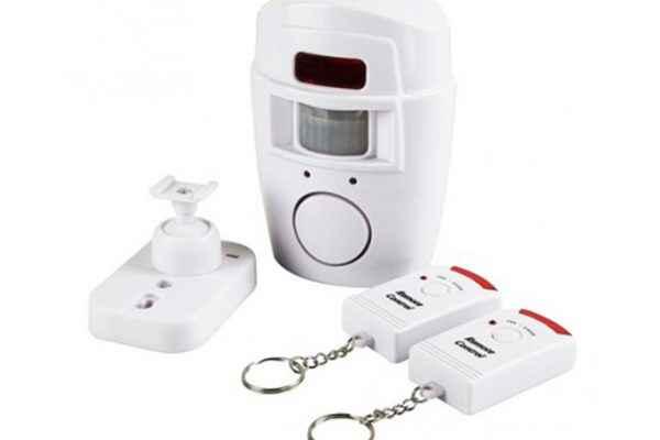 İş Yeri İçin Alarm Sistemi Tavsiyeleri 600x400 - İş Yeri İçin Alarm Sistemi Tavsiyeleri