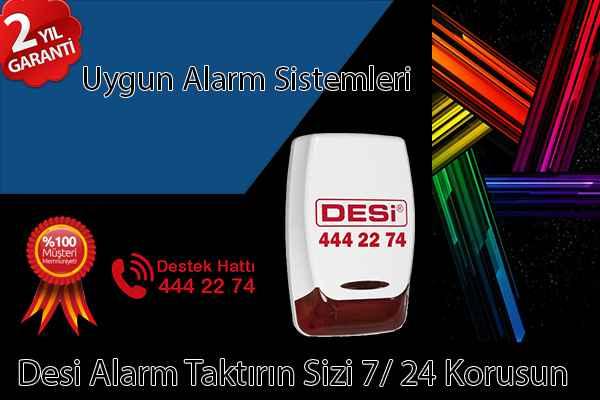 alarm montaji 1 - Alarm Montajı Nasıl Yapılır?