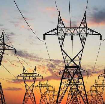 elektrik 350x344 - Elektrik Kesintisinde Alarm Sistemi Çalışır Mı?