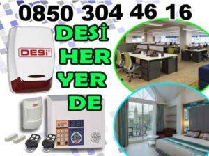 sariyer desi alarm kamera 300x224 - Sarıyer Desi Alarm