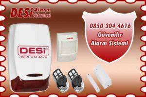sile desi alarm kamera sistemleri 300x200 - Şile Desi Alarm
