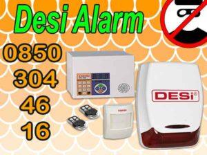 tuzla desi alarm kamera 300x224 - Desi Alarm Tuzla