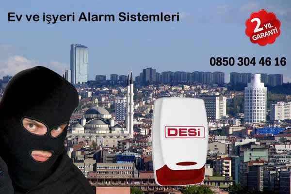 caydirici ev isyeri alarm 600x400 - Desi Caydırıcı Alarm