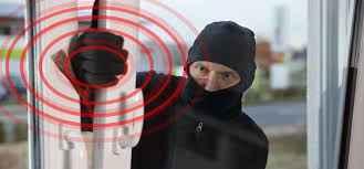 ev isyeri alarm sistemleri kurulumu - İşyeri Alarm Sistemleri Kurulumu Hakkında Bilgi