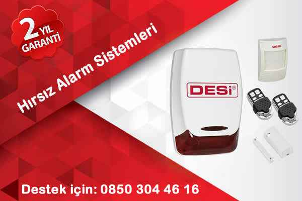 is yeri alarmlarimiz 600x400 - İşyeri Alarm Sistemleri Kurulumu Hakkında Bilgi