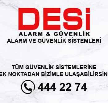 desi alarm guvenlik sistemleri 350x333 - Desi Alarm