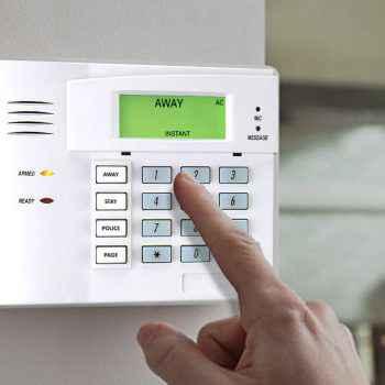 desi alarm rami 350x350 - Desi Alarm Rami