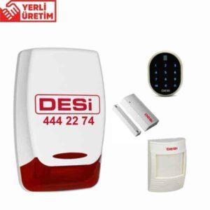 desi midline alarm sistemleri 300x300 - Desi Alarm
