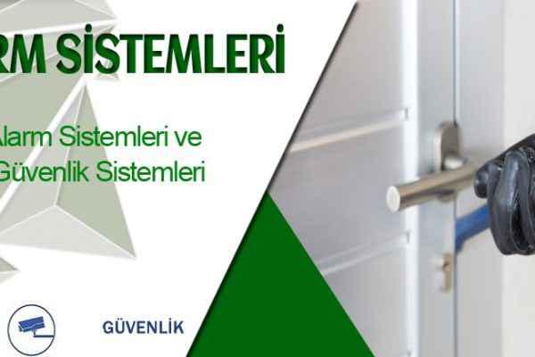 hirsiz ev alarm sistemleri 600x400 - Haberler