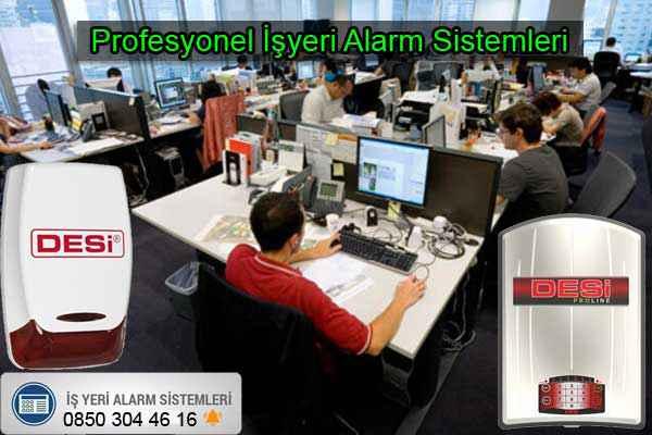 rami alarm kamera - Desi Alarm Rami