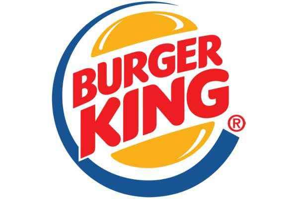 burger king 600x400 - Referanslarımız