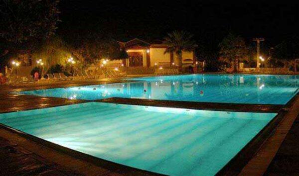 Cyprus Garden Casino Kıbrıs
