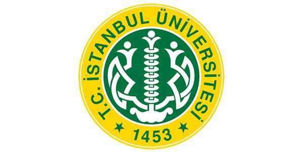 istanbul üniversitesi 600x300 - Referanslarımız