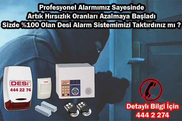 guvenlik alarminda dogru adres - En İyi Güvenlik Sistemleri İçin Doğru Yerdesiniz!