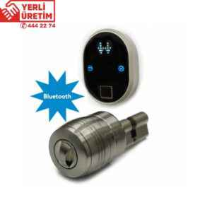 utopic-2-ubf2c-60-bluetooth