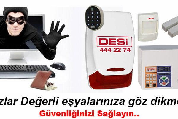 alarm sistemi setleri fiyatlari 600x400 - Alarm Seti Fiyatları